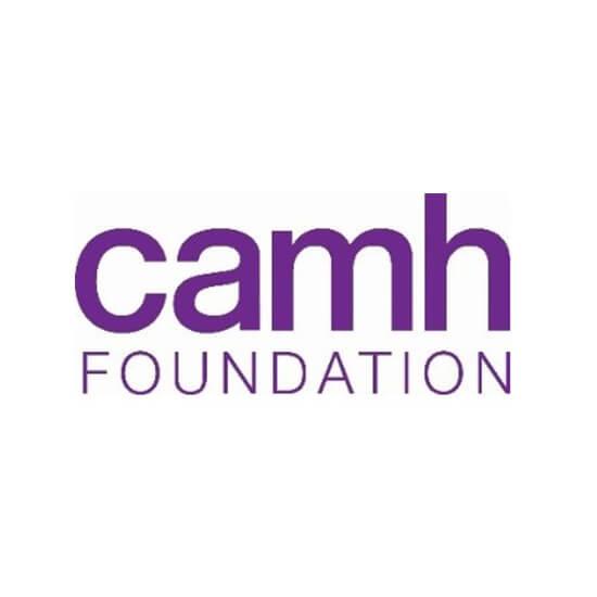 CAMH Foundation