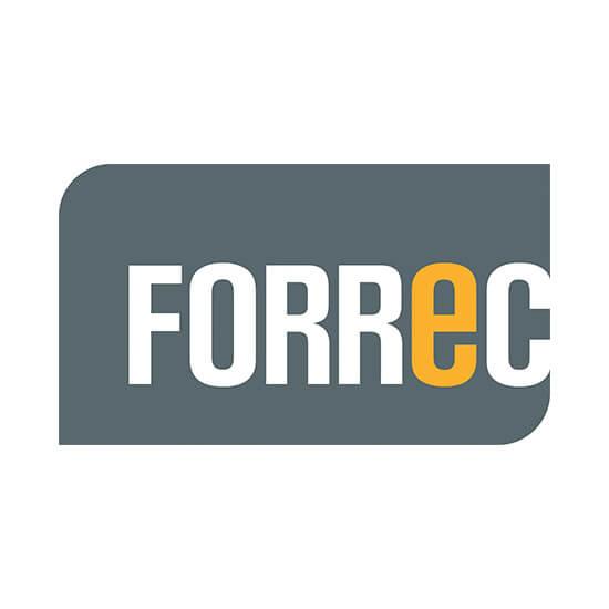 Forrec