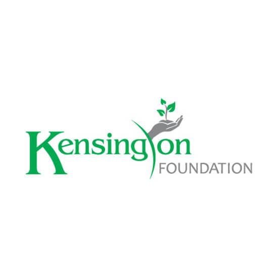 Kensington Foundation