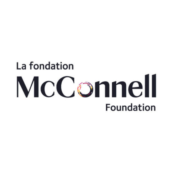 McConnell Foundation