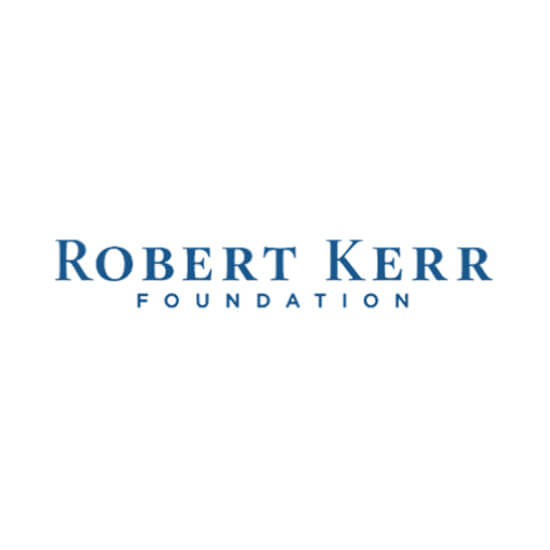 Robert Kerr Foundation