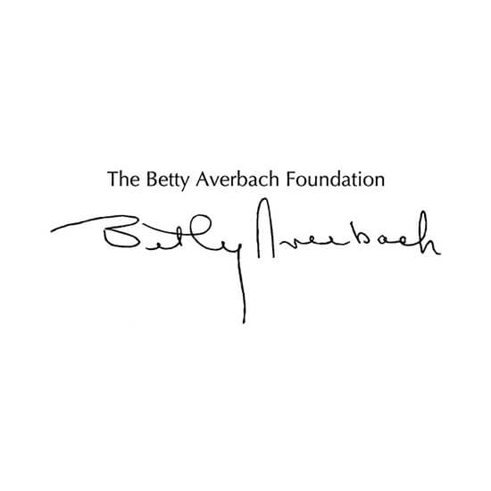 The Betty Averbach Foundation