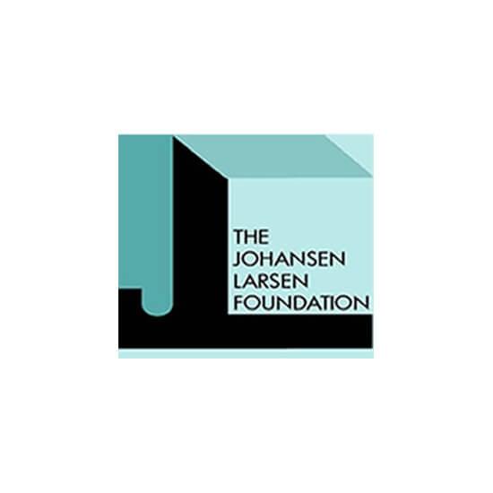 The Johansen Larsen Foundation