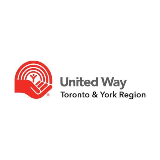 United Way Toronto & York Region