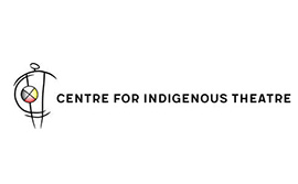 Centre For Indigenous Theatre