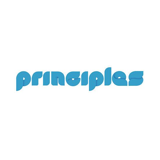 Principles Logo