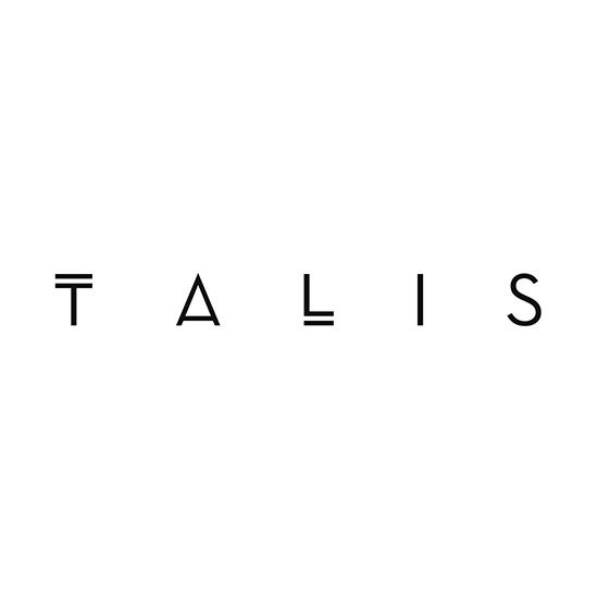 Talis Creative logo