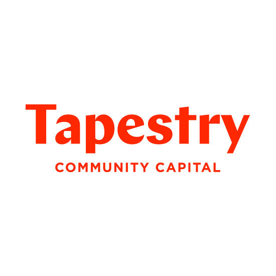 Tapestry Community Capital Logo